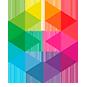 TechHorizoninc-Logo